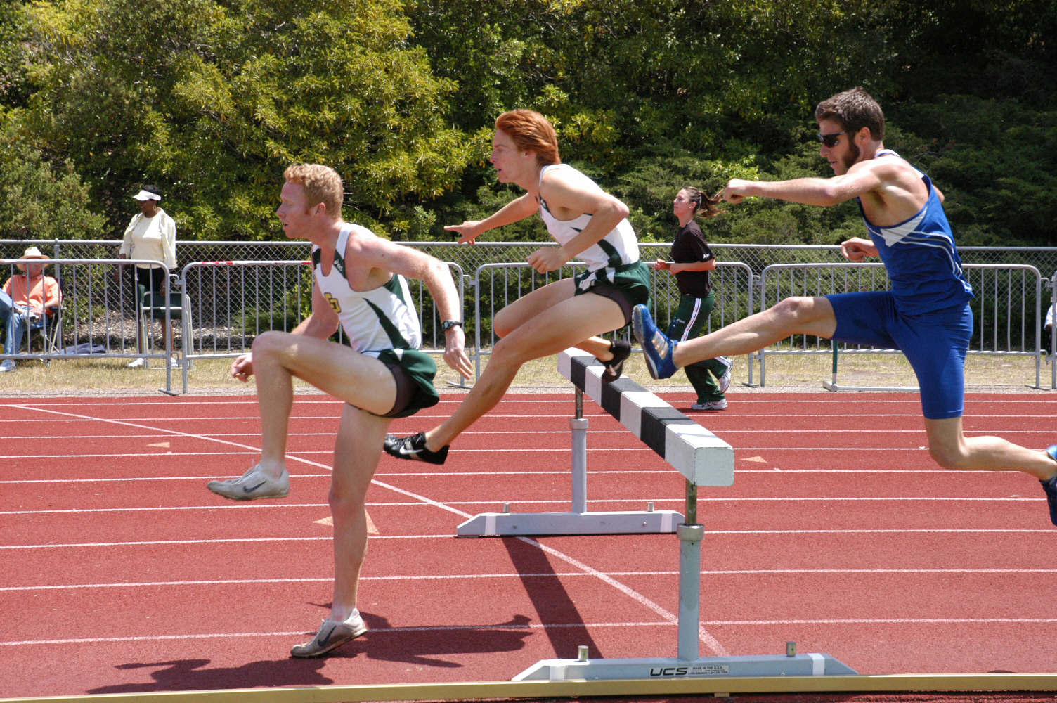 Images steeplechase for Steeple chase